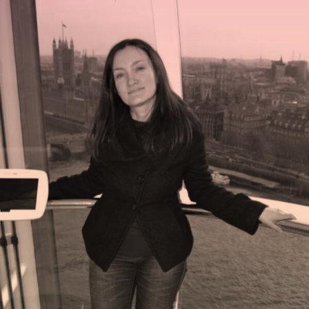 Galina Photo