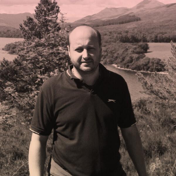 Nick Photo 2