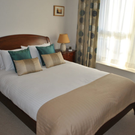 Serviced Apartments in Edinburgh, Scotland | Dreamhouse ...