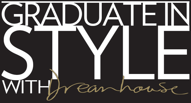 Graduation 2015 promotion