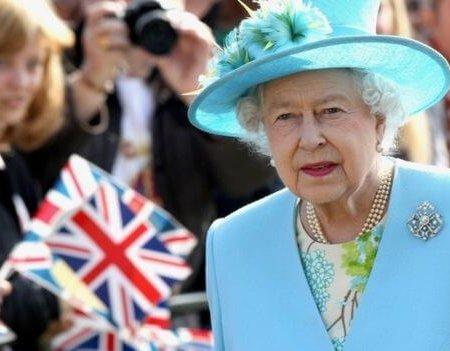 Queen Elizabeth – Longest Reigning monarch