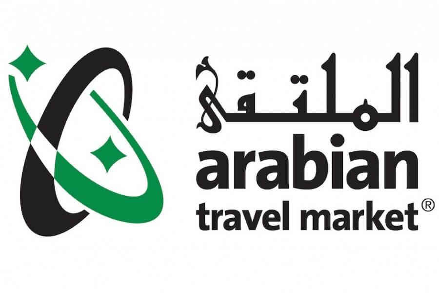 Dreamhouse at Arabian Travel Market 2016