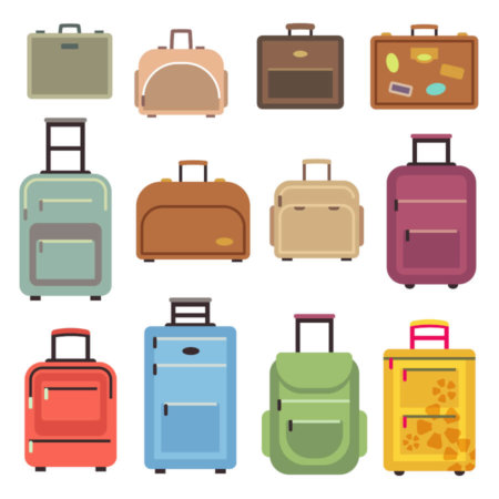 Pack like a pro with eight tips no business traveller should be leaving home without